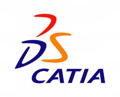 catia v6 gratuitement