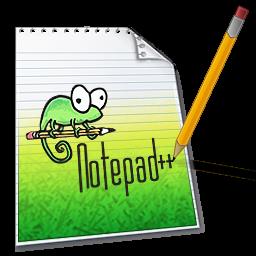 کتاب طراحی صفحات وب با نرم افزار notepad